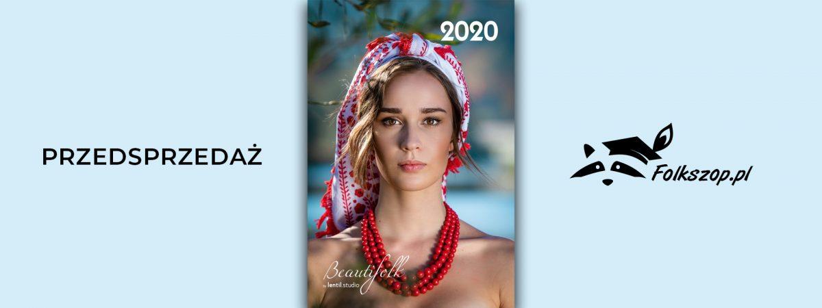 kalendarz-beautifolk-2020-baner